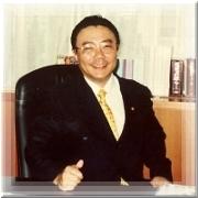 行政書士事務所ASC申請支援センター長 行政書士吉田秀明