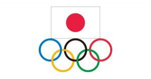 帰化申請と冬季オリンピック